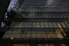 sdqH_180421_A (clavius_tma-1) Tags: sd quattro h sdqh sigma 1224mm f4 dg 1224mmf4dghsm art 八重洲 yaesu 東京 tokyo 駅 station prada building window reflection