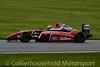 British F4 - R3 (13) Jamie Sharp (Collierhousehold_Motorsport) Tags: britishf4 formula4 f4 barc msv brandshatch arden doubler jhr fortec sharpmotorsport fiabritishf4 fiaf4