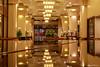 The Grace Hotel Lobby (edzwa) Tags: sydney gracehotel hotel lobby piano reflections australia architecture artdeco