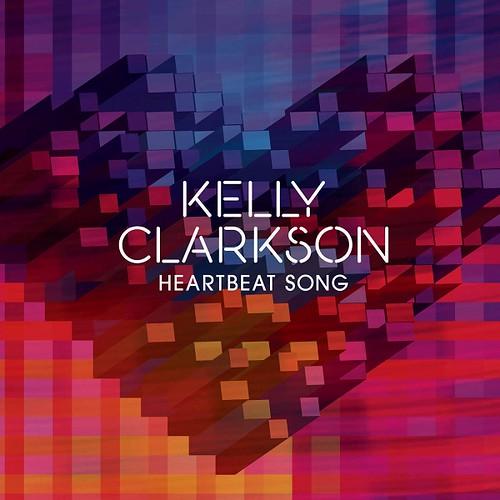 Kelly Clarkson fan photo