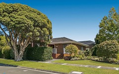 8 Larch Crescent, Mount Waverley VIC
