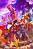 Infinity War Rocket and Groot (mickeyrdj) Tags: rocketraccoon groot toys acba hasbro marvel marvellegends marvelcomics marveluniverse avengers guardiansofthegalaxy infinitywar avengersmovie actionfigure actionfigures
