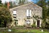 Cottage - Citadel de Blaye (A Roger Underwood) Tags: blaye cottage citadel fortress bastion