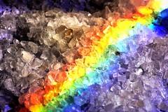 DSC_6773-B: Rock salt & a pinch of sunlight (Graham McI) Tags: condiments macromondays