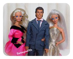 DSCN3290 (spencerH_dolls) Tags: barbie superstar