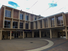 DSCN2410 (j.s. clark) Tags: florida tallahassee floridastateuniversity fsu fsuscenes campus university oglesbyunion