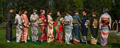 DSC3203 (EberhardPhoto aus Hagen) Tags: kimono rombergpark