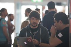 UXCamp Switzerland 2017 - 076