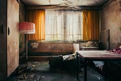 IMG_8499AfdGb (Nils Grudzielski) Tags: urbex lostplaces abandonedplaces urbanexploration derelict decay explore