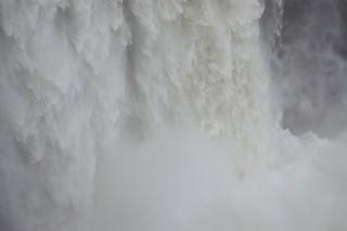 Snoqualmie Falls 3
