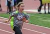 20180421-SDCRegional-SD-Sprint-Makayla-JDS_2562 (Special Olympics Southern California) Tags: athletics pointloma regionalgames sandiegocounty specialolympics specialolympicssoutherncalifornia springgames trackandfield