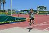 20180421-SDCRegional-SD-Makayla-LongJump-JDS_1752 (Special Olympics Southern California) Tags: athletics pointloma regionalgames sandiegocounty specialolympics specialolympicssoutherncalifornia springgames trackandfield