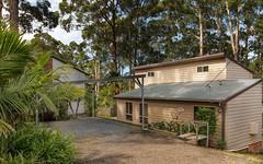 21 Gordon Close, Smiths Lake NSW