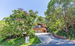 9 Kent Street, Tweed Heads NSW
