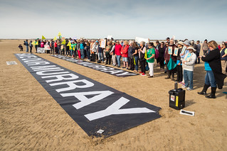 mayday - save our murray - 0178