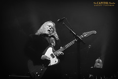 042718_GovtMule_26b (capitoltheatre) Tags: thecapitoltheatre capitoltheatre thecap govtmule housephotographer portchester portchesterny live livemusic jamband warrenhaynes