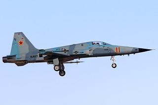F-5N 761537