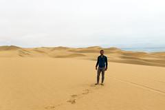IMG_0414 (tregnier) Tags: namibia roadtrip africa travel desert animals sossusvlei leopard cheetah lion solitaire trip