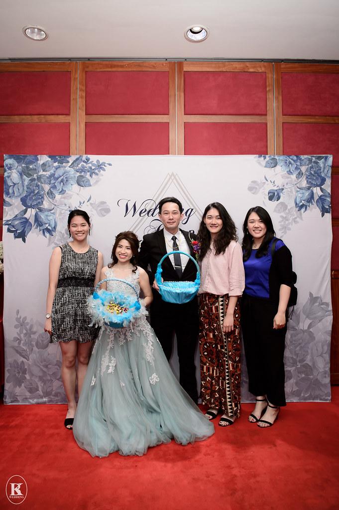 台南婚攝_總理大餐廳_361