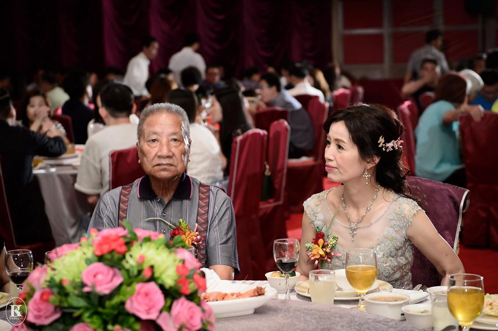台南婚攝_總理大餐廳_260