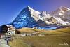 Germany / Switzerland travel (Jeffrey2345) Tags: eos eosm3 jeffrey germany switzerland travel heidelberg strasbourg greenwood jungfrau interlaken neuschwanstein nuremberg