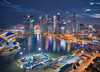 Singapore From Above (Stuck in Customs) Tags: singapore stuckincustomscom treyratcliff stuckincustoms aurorahdr hdr hdrtutorial hdrphotography hdrphoto islands asia sony a7r3 sonya7r3 urban street 80stays rcmemories night lights cityscape le