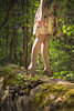_MG_3204 (Anatolii Anatolievich) Tags: fotosession fotoset forest spring springforest vinnytsia model modelua youth youthfulness youthgirl swet swetgirl springgirl forestgirl фотоссесия лес весна молодость девушка винница модель мистическая мистическаядевушка мистическойлес mystical mysticalforest mysticalgirl magic magical girl magicgirl