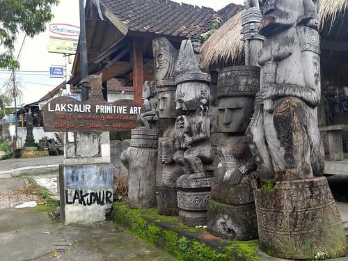 Indonesia-Bali Primitive Art 20171201_151148 LG
