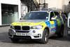 BX65DOA / DXF BMW X5 ARV of the Met Police (Ian Press Photography) Tags: bx65doa dxf bmw x5 arv met police car cars 999 emergency service services pc london metropolitan suv 4x4 armed response