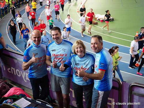 2702_Relais_pour_la_Vie_2018 - Relais pour la Vie 2018 - Coque - Fondation Cancer - Luxembourg - 25.03.2018 © claude piscitelli