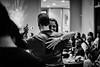 _ALX0165.jpg (Alex.Tango.Fuego) Tags: alexlongphotographer tangofestivals astf2018 alextangofuegofoto argentinetango austinspringtangofestival2018
