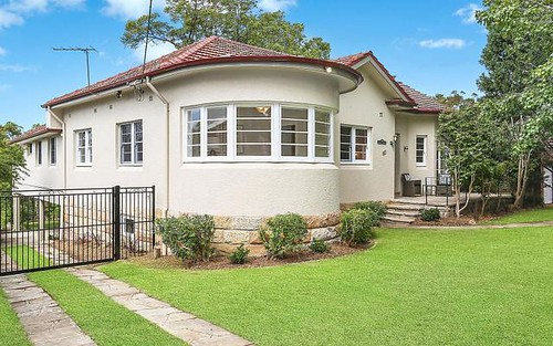 60 Chester St, Epping NSW 2121