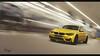 BMW M4 (at1503) Tags: car motion indoors speed yellow reflections bmw bmwm4 m4 sportscar factory lights germany german headlights granturismo granturismosport digitalmotorsport digitalphotography germancar motorsport racing game gaming ps4