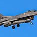 92-3917 F-16C 157th FS