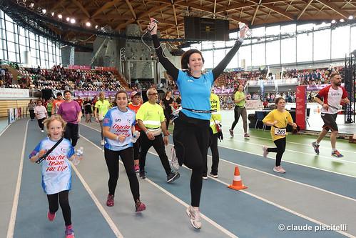 3286_Relais_pour_la_Vie_2018 - Relais pour la Vie 2018 - Coque - Fondation Cancer - Luxembourg - 25.03.2018 © claude piscitelli