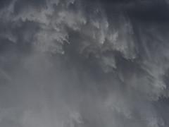 M2186291 E-M1ii 73mm iso200 f5.6 1_5000s SingleAF (Mel Stephens) Tags: coast coastal structure 20180318 201803 2018 q1 4x3 wide uk scotland aberdeen olympus mzuiko mft microfourthirds m43 40150mm omd em1ii ii mirrorless torry best gps