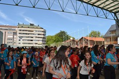 EncuentroClubes2018 (157)