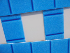 DSC03831 (classroomcamera) Tags: school classroom closeup abstract math maths mathematics stick sticks crisscross square squares magnet magnets blue white board boards whiteboard whiteboards