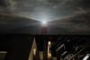 rotation (hansekiki ) Tags: helgoland nordsee leuchtturm zeissmakroplanart50mm makroplanar502ze makroplanart250 ze canon 5dmarkiii
