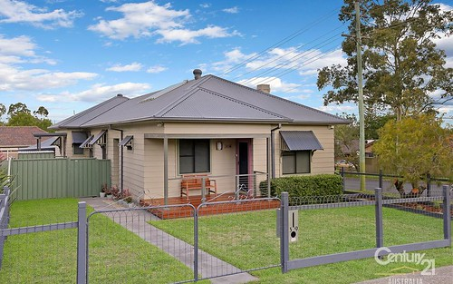 39 Elizabeth street, Riverstone NSW