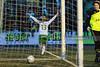 2009-04-01 Hammarby - AIK SG0000 (fotograhn) Tags: fotboll football soccer damallsvenskan hammarbyif aik sport sportsphotography mål goal jubel jublande glad glädje lycka happy happiness celebration celebrates 10 stockholm sweden swe