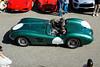 Aston Martin DBR2 (aguswiss1) Tags: supercar racecar flickrcar carevent amazingcar flickr carlover dbr2 aston carheaven hillclimb exoticcar auto carspotting classiccar swissclassicsupercar carswithoutlimits sportscar fastcar carshow carporn dreamcar astonmartin caroftheday car racing