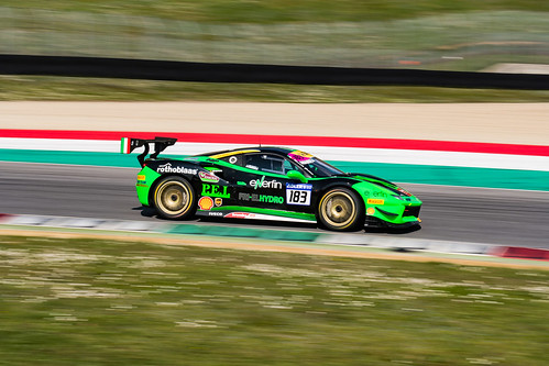 "Ferrari Challenge Mugello 2018 • <a style=""font-size:0.8em;"" href=""http://www.flickr.com/photos/144994865@N06/41083270574/"" target=""_blank"">View on Flickr</a>"