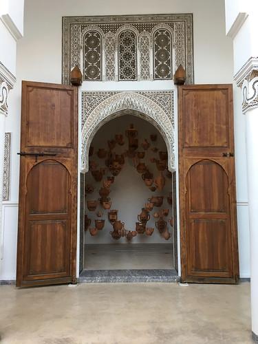 Maroc_3161