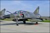 Mirage 2000N 4-AX (Pavel Vanka) Tags: mirage 2000d frenchairforce ciaf2006 france delta jet military ciaf czechinternationalairfest lktb brnoturany brno czech czechrepublic airplane plane aircraft airshow spotting spot spotter
