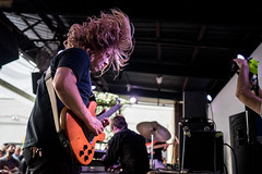 TY SEGALL BY TRAVIS TRAUTT