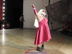 "XOLOMEO Y PITBULIETA • <a style=""font-size:0.8em;"" href=""http://www.flickr.com/photos/126301548@N02/41158055071/"" target=""_blank"">View on Flickr</a>"