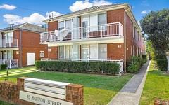 7/45 Burton Street, Concord NSW