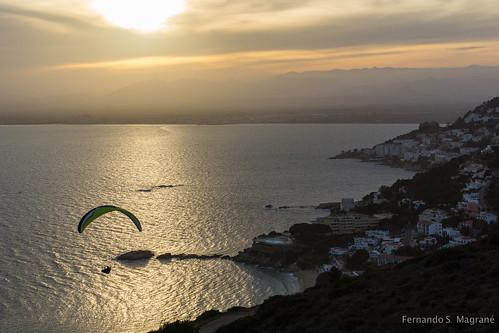 Paragliding_0854.jpg