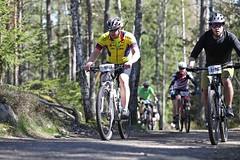 131616-(2) (cykelkanalen.se) Tags: mountainbike bikerace lidingoloppet bicycle bike
